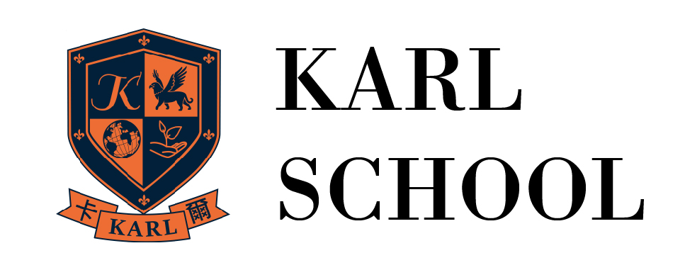 taiwan teaching english job Karl International Experimental Education Institution