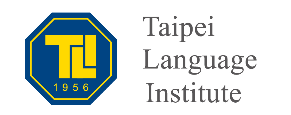 taiwan teaching english job Taipei Language Institute